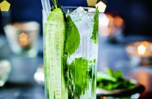 Herb-Garden-Spritzer