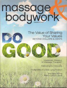 do good 1 001