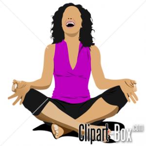 yoga-fun120621